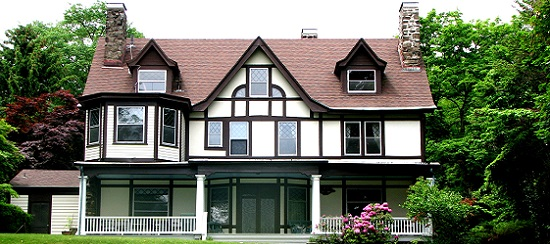 back.of.house.cropped